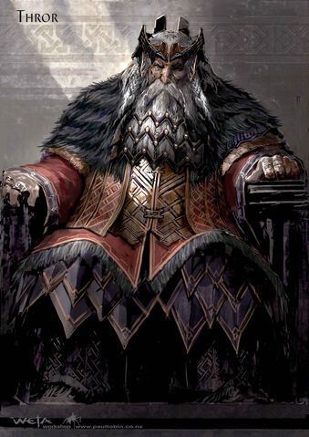 File:Thror throne.jpg