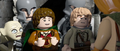 Lego lotr two towers screenshot 2.PNG