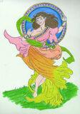Nessa by Saphari