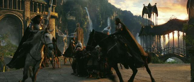 File:Hobbit p1 SS36.jpg