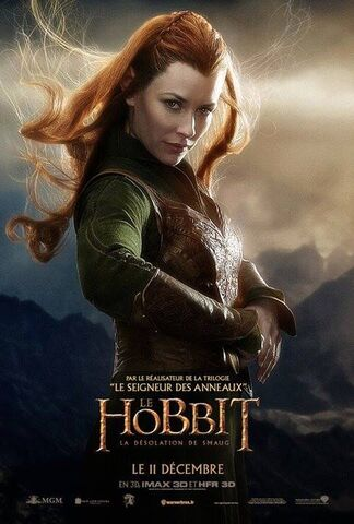 File:FR Desolation - Tauriel.jpg