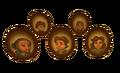Bilbo's Family.png