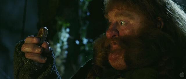 File:Hobbit p1 SS17.jpg
