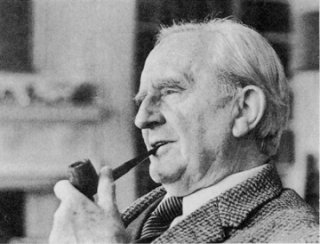 jrr tolkien the one wiki to rule them all fandom