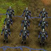 File:Gondor Archerd.jpg