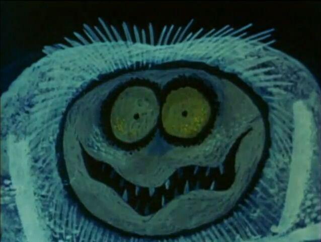 File:1966 Gollum-3.jpg