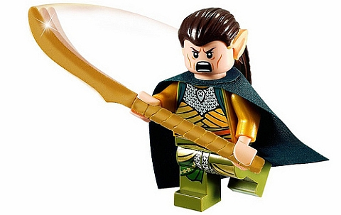 File:LEGO-Lord-of-the-Rings-Elrond.jpg
