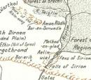 Aelin-uial