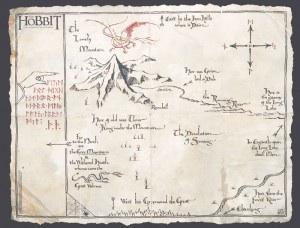 File:Thorin's map.jpg