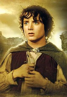 File:Elijah as frodo.jpg