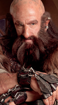 File:Dwalin son of Fundin.png