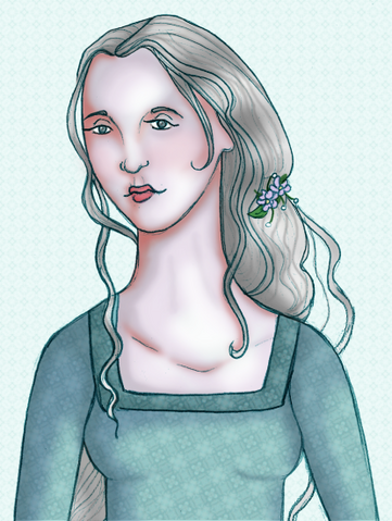 File:Earwen by andi scribbles.png