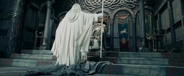 File:Gandalf Rohan.png