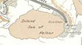 Location of Cuiviénen.PNG