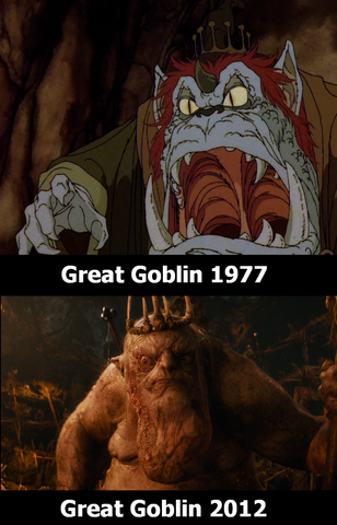 File:Old vs new the hobbit by raynaldo-d6gd12f.png