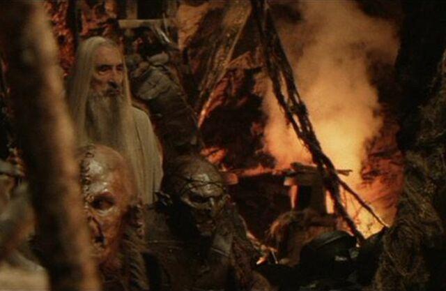 File:Saruman the pit.jpg