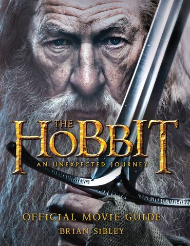 File:The-HobbitGandalf.jpg