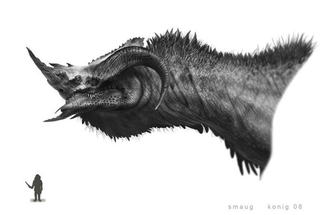 File:The-hobbit-an-unexpected-journey-early-concepts-of-smaug-by-peter-konig-2.jpg