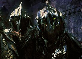 File:Scavenging Goblins.png