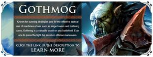 Gothmog (guardian)