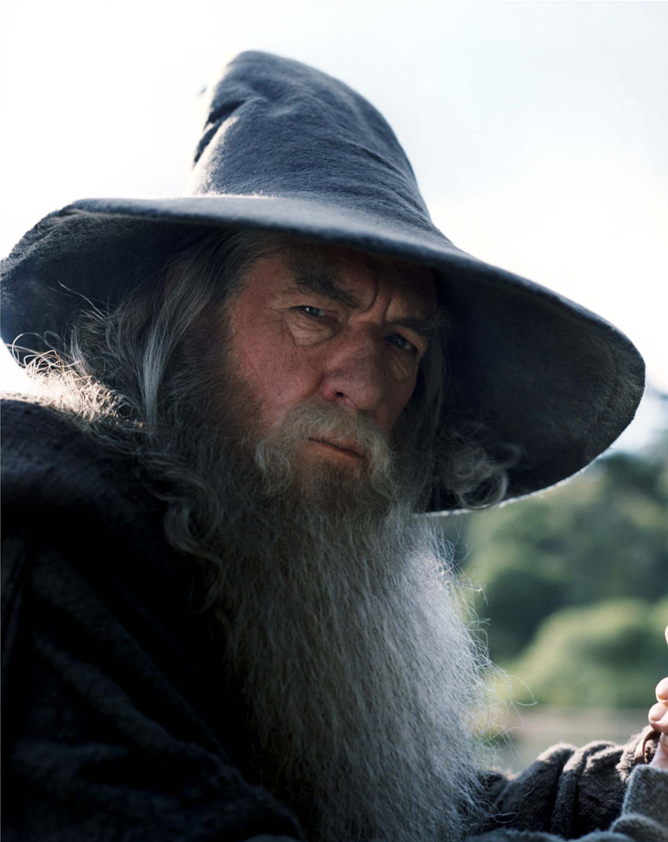 Image result for gandalf images