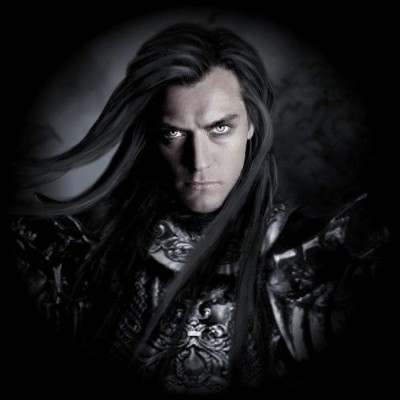 Miraak's Face | Elder Scrolls | FANDOM powered by Wikia