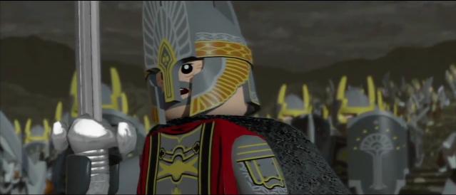 File:Lego lotr king elenduil 2.PNG