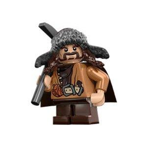 File:Bofur in LEGO version.jpg