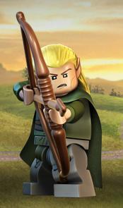 File:Legolas lego final.png