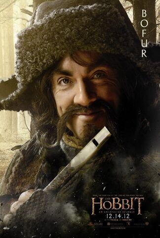 File:Hobbit-poster-bofur.jpg