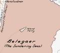 Belegaer map.png