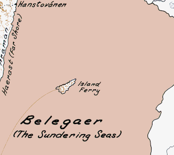File:Belegaer map.png