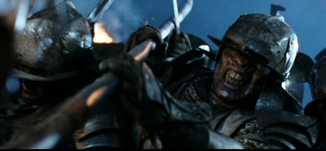 File:Helms deep orc pair.jpg