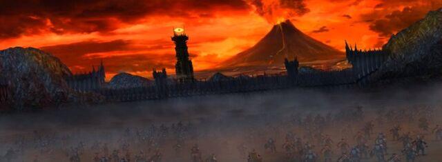 File:Black Gate BFME.jpg