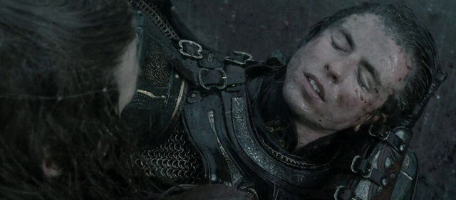 File:Eomer finds Theodred - Two Towers.png