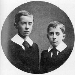 Jrrt 1905.jpg