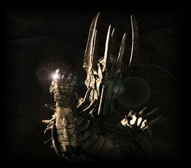 File:Darklord6.jpg
