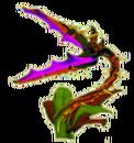 Canivorous Plant