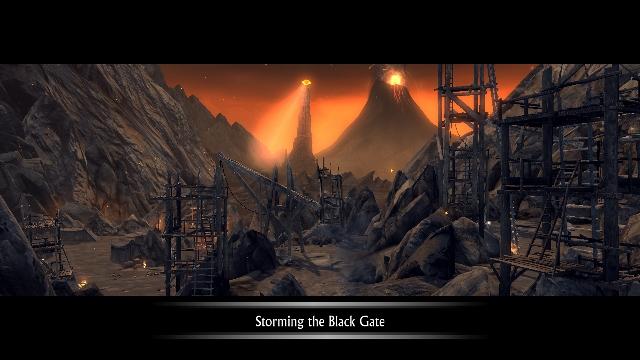 File:The Black Gate.jpg