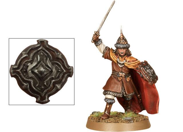 File:Hobbit Miniature Game - Warriors of Dale 4 (Swordsmen).jpg