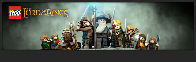 File:Lego lotr banner.jpg