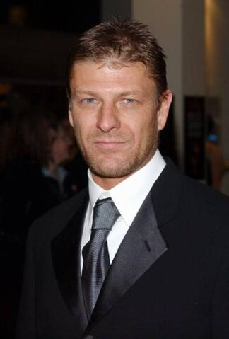 File:Sean Bean.jpg