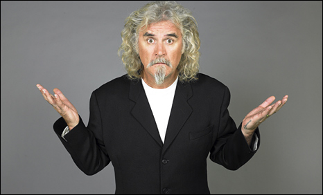 File:46018854 billy connolly 466.jpg