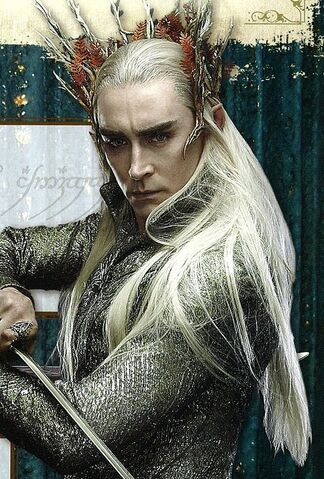File:Thranduil Sword.jpg