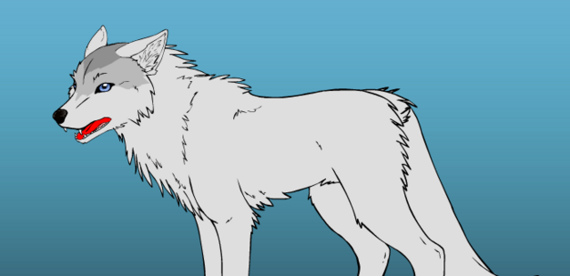 File:White Wolves.png