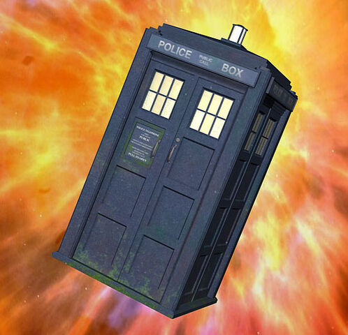 File:Tardis in Flight.jpg