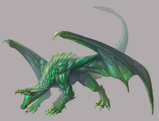 File:HeroesV Sylvan 07 Green Dragon.jpg