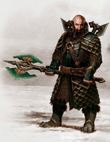 File:Dwalin.jpg