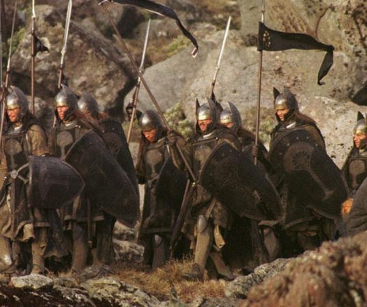 File:Gondorian Soldiers.jpg