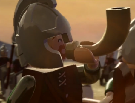 File:Horn blowing rohan soldier.png